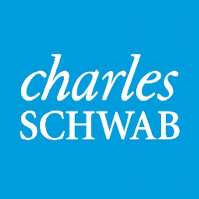 Schwab Jobs