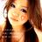 The profile image of nishinokana_fan