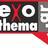 exothema