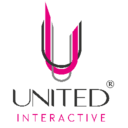 United Interactive