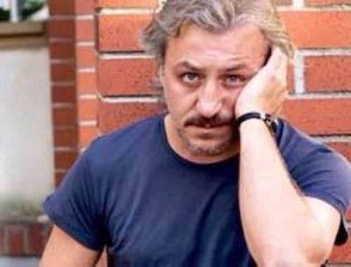 Baris Falay  Twitter Hesabı Profil Fotoğrafı