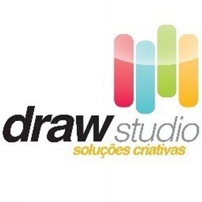 Drawstudio