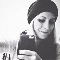 Sandra Konrad | Social Profile