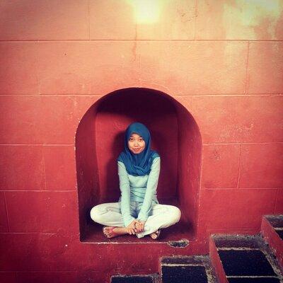 IamSHIKIN | Social Profile