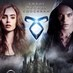 Mortal Instruments૪'s Twitter Profile Picture