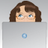 Twitter icon for abrielshipley