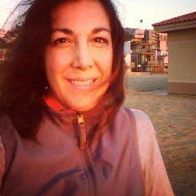 Donna Wheeler | Social Profile
