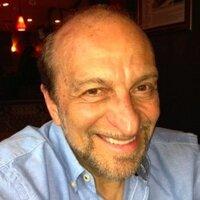 John Luongo | Social Profile