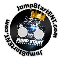 JumpStart Ent®   Social Profile