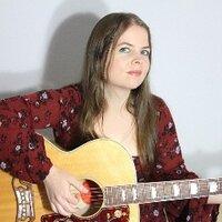 Tara Kelly | Social Profile