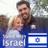 Zionistchuck profile