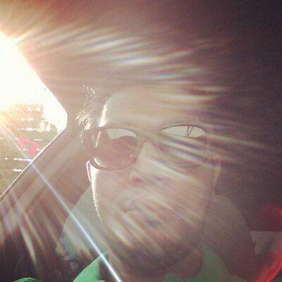 Azeem 'Zeemo' Shah | Social Profile