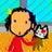 kanachan_kitty_