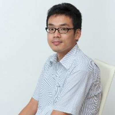 Fumihiro Yano 海外で通翻訳 | Social Profile