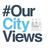 OurCityViews