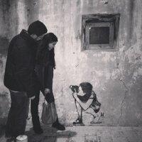 BasmaAlBahli | Social Profile