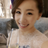 @Moony_Choi