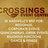 Crossings Event