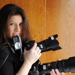 Abigail Harenberg Social Profile