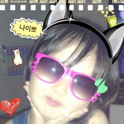 김명진 | Social Profile