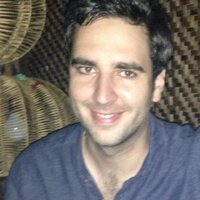 Ross Flahive | Social Profile