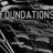 uk_foundations