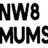 Nw8mums