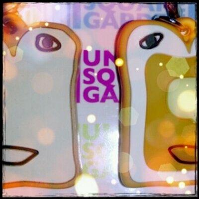 SUSA | Social Profile