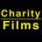 @Charityfilms
