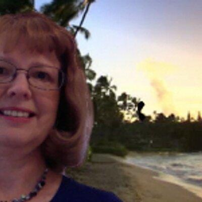 Shirley Lacroix | Social Profile