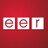 eer_russia profile