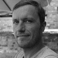 Jake Howlett | Social Profile
