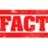 factandreality profile