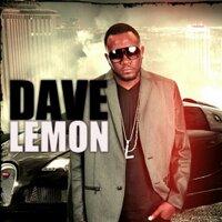dave lemon | Social Profile