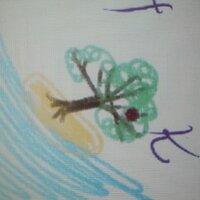 たく(たくぼく) | Social Profile