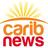 caribnews profile