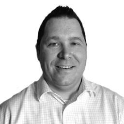 Drew Tewell | Social Profile