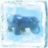 ゆうのむ(冷凍中) yu_the_hippo のプロフィール画像