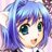 The profile image of nyaiti_bot