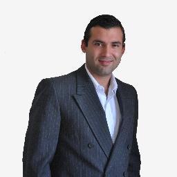 Luis Jorge Social Profile