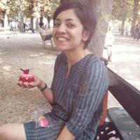 Shaheen | Social Profile
