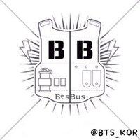 @BTS_KOR