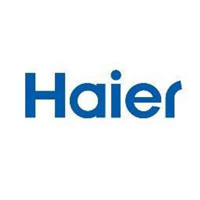 Haier Arabia