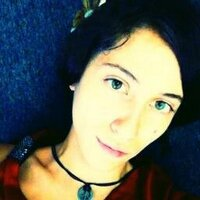 Crystal Rose | Social Profile