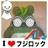 tweetBody
