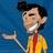 Shalash_tank profile