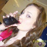 Lesley Harley-Ellis | Social Profile