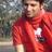 @satyamnu