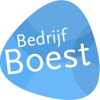 bedrijf_boest