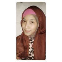 Rozaksan R Illahi   Social Profile